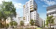Appartement Rouen • 86 m² environ • 4 pièces