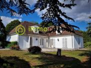 Maison Chateau Thierry • 251m² • 8 p.