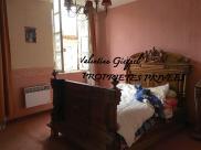Maison Gimont • 240 m² environ • 8 pièces