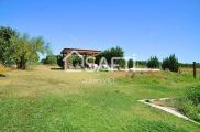 Terrain Arles • 2 530m²