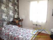 Appartement Bruyeres • 80m² • 4 p.