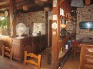 Maison La Coquille • 146m² • 5 p.