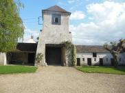 Maison La Ferte sous Jouarre • 225m² • 8 p.