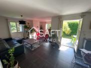 Villa Vinca • 135m² • 4 p.
