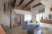 Villa Roquebrune sur Argens • 166m² • 6 p.