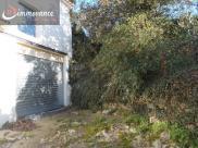 Maison St Hilaire de Beauvoir • 52m² • 3 p.
