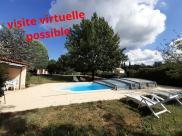 Maison Peynier • 170m² • 6 p.