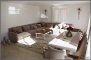 Maison Montarnaud • 130 m² environ • 5 pièces
