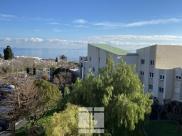 Appartement Bastia • 59m² • 3 p.
