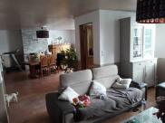 Maison Bohain en Vermandois • 163m² • 7 p.
