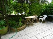 Appartement Barbotan les Thermes • 32 m² environ • 1 pièce