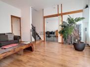 Maison Linselles • 106m² • 4 p.