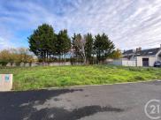 Terrain Fay aux Loges • 458 m² environ