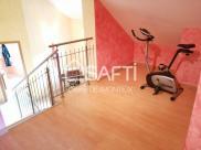 Maison Pont de Roide • 130 m² environ • 5 pièces