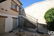 Maison Gargenville • 210m² • 4 p.