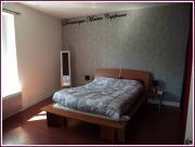 Maison Le Grand Luce • 138m² • 7 p.