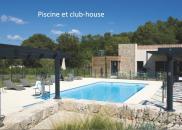 Maison La Celle • 79m² • 3 p.
