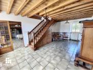 Maison La Ferriere aux Etangs • 152m² • 5 p.