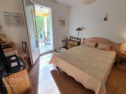 Appartement Narbonne Plage • 60m² • 3 p.