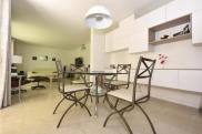 Appartement Lyon 04 • 95 m² environ • 3 pièces