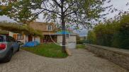Maison Vernouillet • 170m² • 7 p.