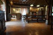 Maison Notre Dame de Gravenchon • 218m² • 7 p.