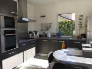 Maison Coublevie • 180m² • 5 p.