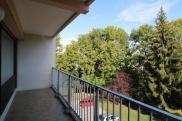 Appartement Montagny les Lanches • 68m² • 3 p.