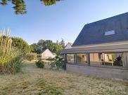 Maison Ploermel • 116m² • 7 p.