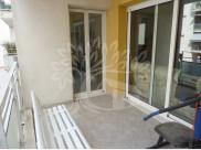Appartement Salon de Provence • 56m² • 2 p.