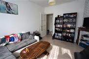 Maison Lille • 260 m² environ • 7 pièces