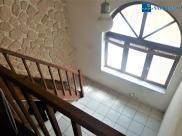 Appartement La Seyne sur Mer • 88m² • 3 p.