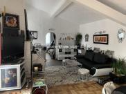 Villa Les Issambres • 110m² • 3 p.