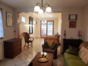 Maison Carcassonne • 150m² • 5 p.