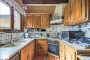Maison Mimizan • 192m² • 8 p.