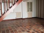 Maison Ouistreham • 150m² • 7 p.