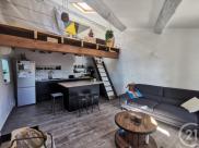 Appartement Callas • 47m² • 3 p.