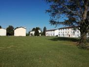 Villa Sauveterre de Bearn • 107m² • 5 p.