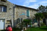 Maison St Georges du Bois • 195m² • 5 p.