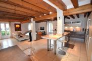 Maison St Julien en Genevois • 150m² • 4 p.