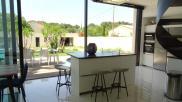 Maison Aubagne • 160m² • 4 p.