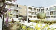 Appartement Castelnau le Lez • 38m² • 2 p.