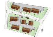 Maison Loisin • 87 m² environ • 4 pièces