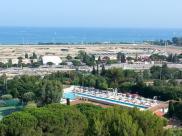 Appartement Cagnes sur Mer • 91m² • 4 p.