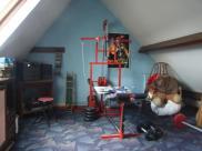 Maison La Ferte sous Jouarre • 123m² • 6 p.
