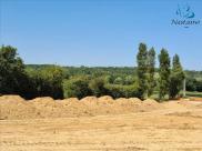 Terrain Conteville les Boulogne • 450m² • 1 p.