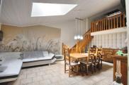 Maison Bouxieres aux Chenes • 200m² • 6 p.