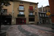 Local commercial Pamiers • 46m²