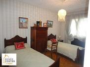Maison Toulouse • 130 m² environ • 4 pièces