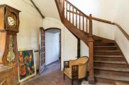 Maison Verneuil sur Seine • 165m² • 7 p.